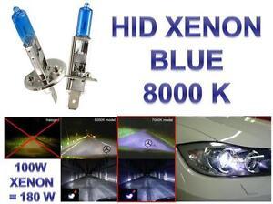 LE-XENON-SUR-VOTRE-VOITURE-200-LUMIERE-KIT-H1-100W-PUISSANCE-LOOK-XENON