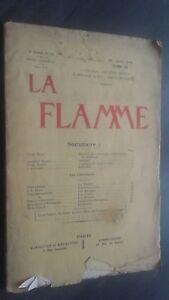 Revista-Mensual-N-13-La-Llama-20-Abril-1910-ABE
