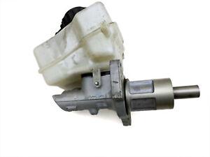 Hauptbremszylinder Hauptzylinder Bremszylinder für BMW E91 318D LCi 08-13
