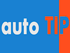 autotipteile2015