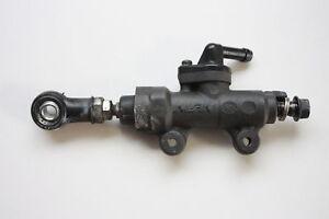 2009-HONDA-CBR-600RR-REAR-MASTER-BRAKE-CYLINDER