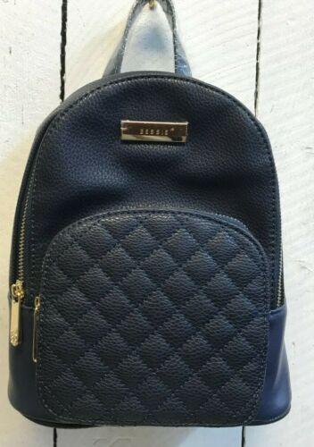 Bessie London smart backpack BL3938