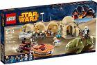 LEGO (75052) Mos Eisley Cantina - Star Wars