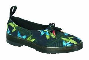 DR-MARTENS-1-buchi-Morada-black-HAWAII-16576002-ORIGINALE-Doc