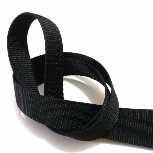 Cinturón de seguridad de banda para perros correa animal correa führleine correa cinturón Sport correa banda correa de ejecución