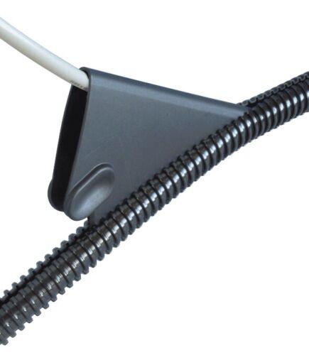 Fraenkische Rohrwerke Einzugswerkzeug für Co-flex NW7,5-34 mit Griff 49090003