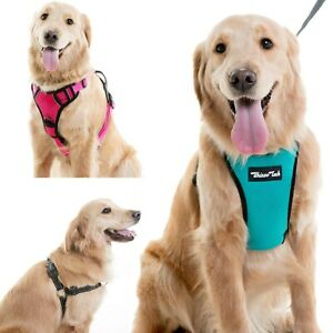 Dog-Harness-No-Pull-Pet-Adjustable-Outdoor-Pet-Vest-for-Small-Medium-Large-Dogs