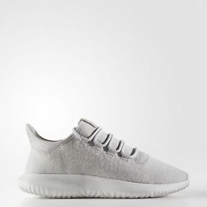{BY3570} ADIDAS MEN'S ORIGINAL TUBULAR SHADOW SHOES *NEW*