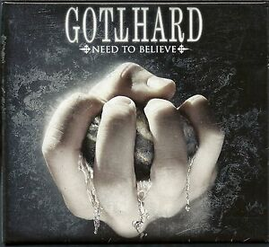 CD-du-Gothard-need-to-Believe-LIMITED-EDITION-BOX