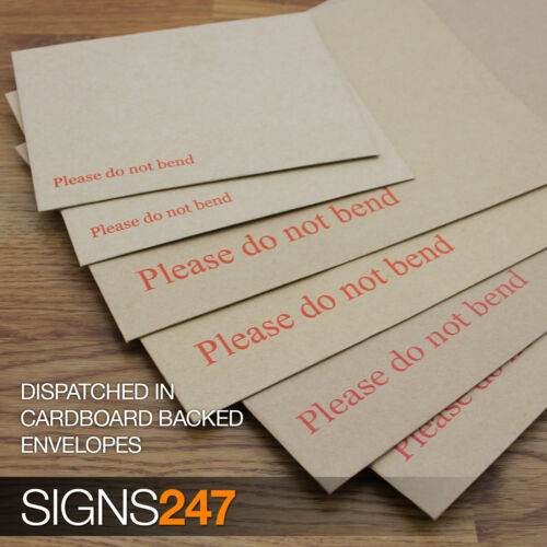 2x Card Payments Welcome Stickers MasterCard VISA Contactless Taxi Shop Sign