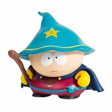 Kidrobot South Park Stick of Truth: Grand Wizard Cartman Action Figure