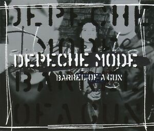 Depeche-Mode-Maxi-CD-Barrel-Of-A-Gun-724389405729-France-M-M