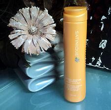 EUR 46,75/L - Shampoo 280 ml Feuchtigkeitsspendend SATINIQUE™ AMWAY™ Schampoo