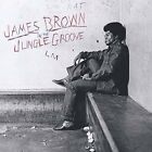 in The Jungle Groove 0602537975822 by James Brown Vinyl Album