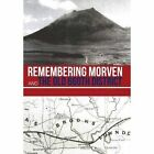 Remembering Morven and the Old 660th District by Stephen W Edmondson (Hardback, 2014)