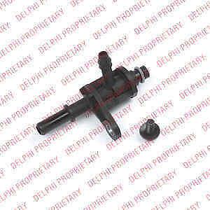Delphi Common Rail Pressure Control Valve Venturi 9109-905 5 YEAR WARRANTY