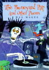Boneyard Rap and Other Poems by Wes Magee (Paperback, 2000)