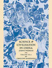 Science and Civilisation in China: Volume 7, the Social Background, Part 1, Language and Logic in Traditional China: Vol. 7, pt. 1 by Joseph Needham, Christoph Harbsmeier (Hardback, 1998)