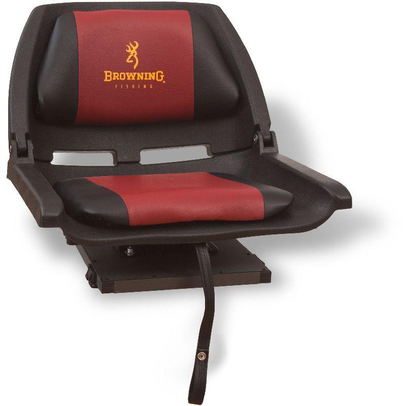 Brauning Xitan Roto oder Chair drehbarer Feederstuhl Angelstuhl oder Roto Roto SB Top CC cf100e