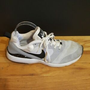 pretty nice 89a4a 351f8 Image is loading NIKE-AIR-MAX-SIREN-MEN-039-S-SHOES-