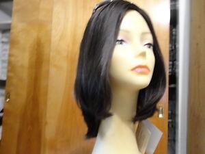 Malky-Wig-Sheitel-European-Multidirectional-Human-Hair-Wig-14-034-Darkest-Brown-2