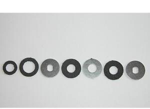 Penn bearing kit International 955 975CS 975 965