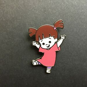 Monster-039-s-Inc-Boo-Disney-Pin-7745