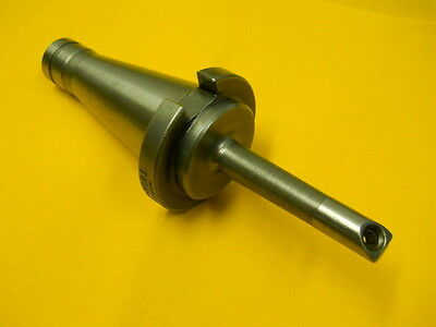 NMTB 40 TAPER BORING HEAD bar mill milling tool KANTO MICROBORE T40M-12