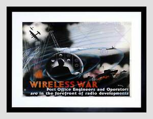war-public-information-wireless-radio-second-world-radar-uk-art-print-b12x1139