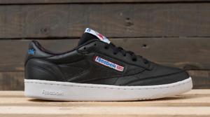 Details zu Reebok Club C 85 SO Sneaker Classic Schuhe pumps 37,5 retro klassiker NEU OVP