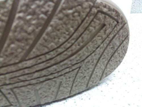 r526 Rieker ® réduit SALE Top Prix zehensteg Mules Marron