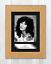 Cher-A4-signed-mounted-photograph-picture-poster-Choice-of-frame thumbnail 5