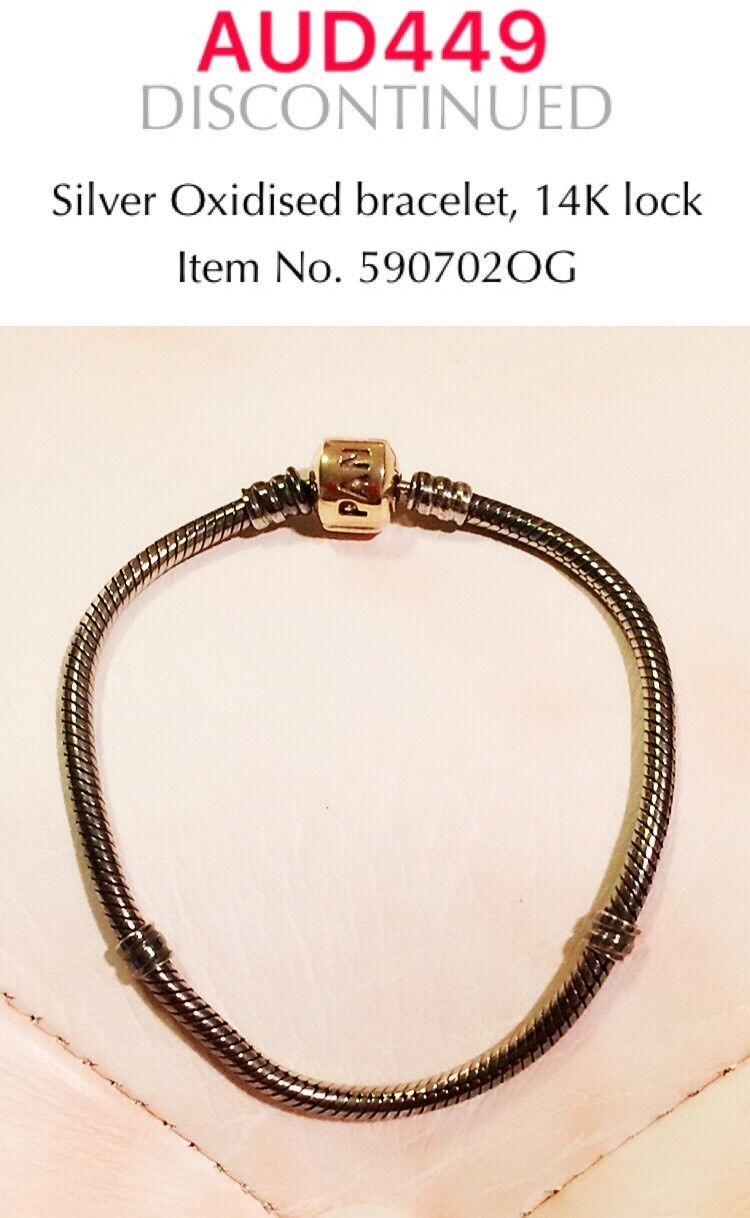 Details about  /Bracelet Zirconium Oxide 0 27//32x0 5//32in Gold Plated White 18 K