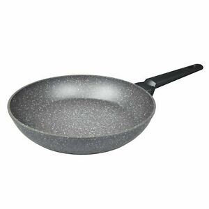 Non-stick-Frypan-Frying-pan-Marble-stone-Induction-Fry-pan-set-cookware-set