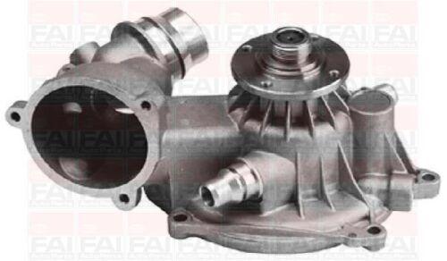 Pompe à eau pour bmw E65//E66//E67 760i 6.0 N73 essence fai