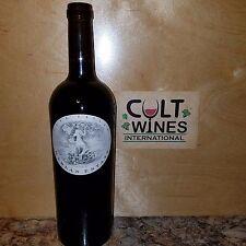 RP 97 pts! 2009 Harlan Estate Napa Valley red wine