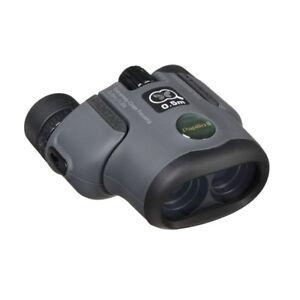 Pentax-6-5x21-U-Series-Papilio-II-Binocular-Center-Focusing-Compact-Lightweight
