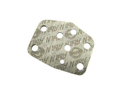 Dichtsatz Zylinderkopfdichtung für Fahr D90 H D90H 180 D180H D181 Schlepper