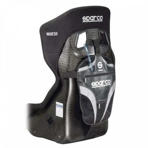 Sparco Rally Driver Drink Bag FREE DELIVERY WORLDWIDE!! 2 liters