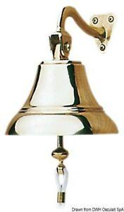 Campana-bronzo-sonoro-100-mm