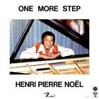 One More Step von Henri-Pierre Noel (2014)