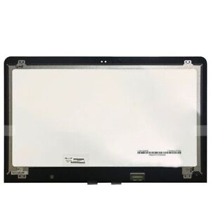 15-6-034-FHD-LED-LCD-Screen-Touch-Digitizer-Assembly-For-HP-Envy-858711-001
