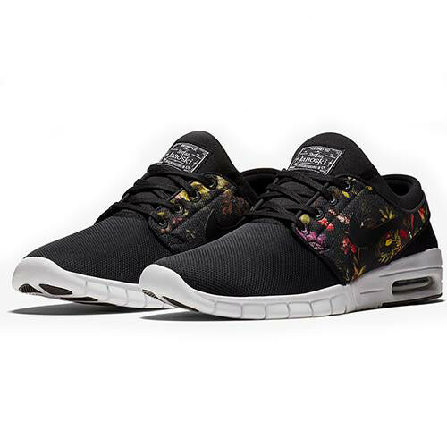 Nike floreale sb janoski max floreale Nike - 631303-029 77c477
