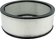 Allstar Performance ALL26010 14 Air Cleaner Top Element