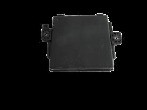 FIAT 500X  RFHM MODULE 51962545
