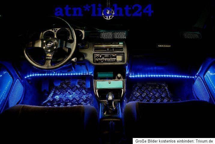 3M Strisce Raggiungere Raggiungere Raggiungere Led SMD 24V Volt Camion Camion Camionista Illuminazione c71f3e
