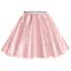 Girls-CHEAP-DANCE-COSTUMES-UK-Dance-Show-Costume-Skirts-TAP-Jazz-MODERN thumbnail 44