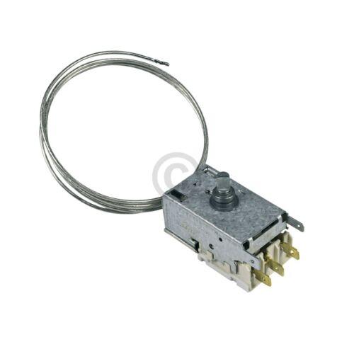 Thermostat Atea A130704 A13-0704 Umbausatz Ranco K59-L1229//500 WHP 481228238179