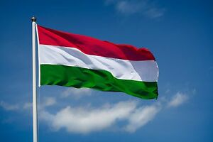 3x5FT-HUNGARY-FLAG-HUNGARIAN-FLAGS-90x150cm-Hanging-Hungary-Flag-banner-Magyar