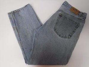 38x30 38 Livraison Signature Bleu Strauss Gratuite Fit Hommes 30 Levi Coupe Regular Jeans 918 Uqgn8